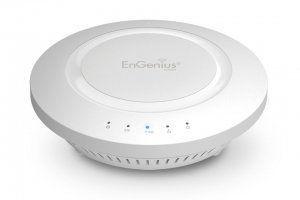 EnGenius EAP900H - Точка доступа 2.4/5 ГГц 28 дБм 3/5 дБи MIMO 3x3