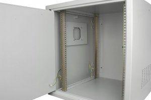 Коммутационные шкафы и стойки
