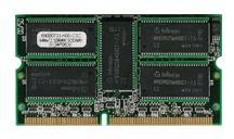 Память DRAM 128MB для Cisco 3725 серии Таблица памяти Cisco (Router Memory) Производитель: Cisco