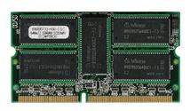 Память DRAM 256MB для Cisco 3745