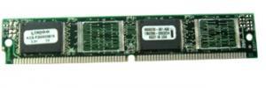 Память 32MB Flash для Cisco 2600 серии