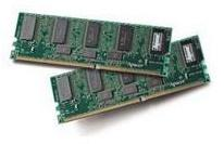 Комплект модулей памяти 2 х 2GB для Cisco 7600 RSP720-3С/3CXL