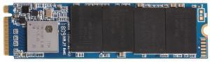 Твердотельные накопители SSD SNR– это эффективный по стоимости способ модернизации сервера или компьютера. SSD диски в среднем в 10 раз быстрее жестких дисков, а также более надежны и долговечны