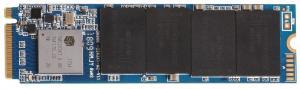 Твердотельные накопители SD SNR– это эффективный по стоимости способ модернизации сервера или компьютера. SSD диски в среднем в 10 раз быстрее жестких дисков, а также более надежны и долговечны