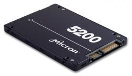 Компания Micron является производителем флеш памяти NAND, известная так же под брендом Crucial на потребительском рынке и является одним из лидеров среди SSD решений