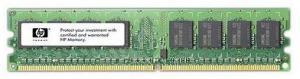 Одна из самых важных деталей сервера – это модуль памяти. При выборе памяти DDR3, вы получаете выше скорость передачи данных, большую пропускную способность и меньшее энергопотребление по сравнению со старыми технологиями DDR