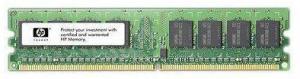 При выборе памяти DDR3, вы получаете выше скорость передачи данных и большую пропускную способность по сравнению со старыми технологиями DDR. Подходит
