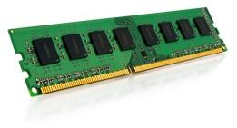 Спецификация Модули памяти Kingston® ValueRAM полностью соответствуют техническим характеристикам JEDEC, проходят полную проверку всех компонентов и имеют пожизненную гарантию
