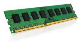 Серверный модуль памяти класса DDR3L с поддержкой ECC, имеет объем 8 ГБ и240-контактный модуль DIMM 512x8Dual Rank. Предельная частота работы устройства достигает 1600 МГц, а пропускная способность – 12800Мб/с
