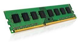 Серверный модуль памяти класса DDR3L с поддержкой ECC Reg, имеет объем 8 ГБ и240-контактный модуль DIMM 512x4Dual Rank. Предельная частота работы устройства достигает 1600 МГц, а пропускная способность – 12800Мб/с