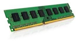 Модули памяти Kingston® ValueRAM полностью соответствуют техническим характеристикам JEDEC, проходят полную проверку всех компонентов и имеют пожизненную гарантию