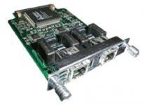 EHWIC, HWIC, WIC, VIC, VWIC модули