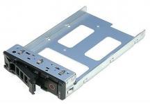 Салазки для жёстких дисков Dell PowerEdge С1100/C2100 SATA/SAS, 3.5