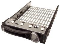 Салазки Drive Tray Dell PowerEdge C6100/C6105/C62202.5 Производитель: DELL