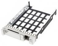 Салазки Drive Tray 2.5 SAS SATA для C210 M2