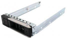 Салазки для жёстких дисков Dell PowerEdge SATA/SAS 3.5 для серверов R440, R640, R740, R540, R940 ,R740XD