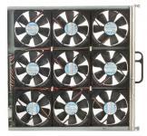 Блок вентиляторов повышенной скорости для Cisco Catalyst 6509 Производитель: Cisco
