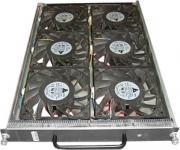 Блок вентиляторов для Cisco Catalyst 6506-E Производитель: Cisco