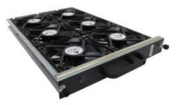 Блок вентиляторов повышенной скорости для Cisco Catalyst 6506 Производитель: Cisco