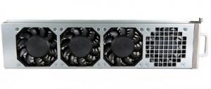 Блок вентиляторов для Cisco Catalyst 6880-X