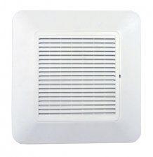 Eltex WEP-12ac - точка доступа Enterprise класса по стандарту 802.11ac, (5G WiFi), 2.4/5GHz 3х3 MIMO 2 порта 10/100/1000 Base-T 48 В DC-PoE+, 12В
