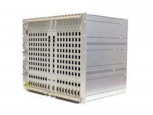 Оборудование xPON