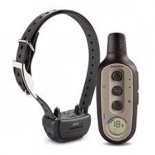 Garmin Delta – новая серия систем для дрессировки и воспитания собак. Устройства основаны на зарекомендовавшей себя технологии Garmin Tri-Tronics®. Garmin Delta состоит из модуля, закрепляемого на ошейнике животного и дистанционного пульта