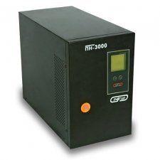 Энергия ПН-3000 (Е0201-0009) - Инвертор напольный, 1800VA (max 3000VA), для котлов