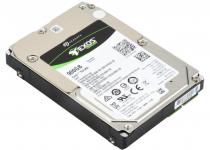 Жесткие диски корпоративного класса Seagate Exos -это самые быстрые в отрасли 2,5-дюймовые накопители. Они предназначены для использования в традиционных центрах обработки данных, где первостепенное значение имеют высокая плотность и целостность данных при низком уровне энергопотребления