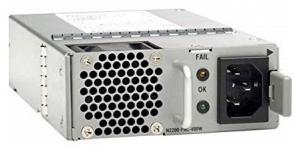 Блок питания 400W AC для Cisco Nexus N2K/N3K