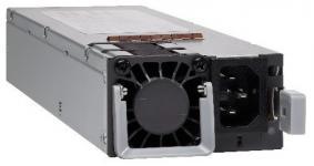 Блокпитания C9K-PWR-1600WAC-R для коммутатора Cisco Catalyst C9500-32C.