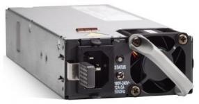 Блок питания PWR-C4-950WAC-R для коммутаторов Cisco Catalyst C9500-24Q, C9500-12Q, C9500-40X, C9500-16X