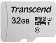 Характеристики: Тип Secure Digital Подтип MicroSDHC Емкость 32 ГБ Класс скорости UHS-I U1 Скорость чтения, макс. 95 Мб/с Скорость записи, макс. 45 Мб/с