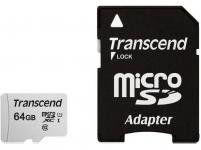 Характеристики: Тип Secure Digital Подтип MicroSDXC Емкость 64 ГБ Класс скорости UHS-I U1 Скорость чтения, макс. 95 Мб/с Скорость записи, макс. 45 Мб/с