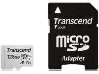 Характеристики: Тип Secure Digital Подтип MicroSDXC Емкость 128 ГБ Класс скорости UHS-I U3 Скорость чтения, макс. 95 Мб/с Скорость записи, макс. 45 Мб/с