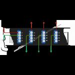 Внешние системы Bypass