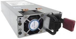 Блок питания NXA-PAC-650W-PI для коммутаторов Cisco Nexus 9000 650W AC, Port-side Intake
