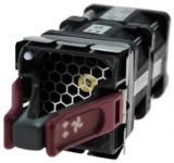Блок вентиляторов NXA-FAN-30CFM-B для коммутаторов Cisco Nexus 2K/3K/9K, Port-side Intake airflow