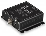 KROKS RK2100-50 N-female - 3G репитер UMTS2100 купить в Казани Описание:Репитер стандарта 3G (UMTS2100)Площадь покрытия до 100 кв.м.Усиление = 50 дБМощность =