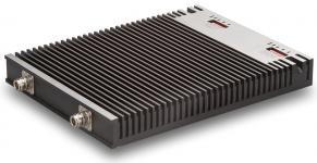Репитеры GSM, 3G