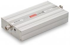 KROKS RK1800-70M-N - Репитер GSM1800 с ручной регулировкой уровня купить в Казани Описание:Усиление = 70 дБМощность = 22 дБмРучная регулировка усиления.Ретранслятор мобильного с