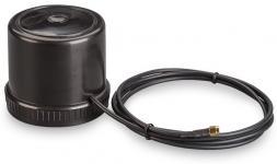 KROKS KC3-700/2700M - Широкополосная антенна, 700-2700МГц, 3дБи купить в Казани Описание:Усиление 3дБ. Для терминалов и автомобилей.Антенна KC3-700/2700 предназначена для усилен