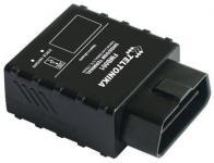 TELTONIKA FMB010 - GNSS/GSM трекер отслеживания в режиме реального времени и технологией Bluetooth