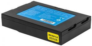 JILONG KL-280E-BAT - Аккумуляторная батарея для сварочных аппаратов Jilong KL-280E и KL-500 купить в Казани Аккумуляторная батарея KL-280E-BAT предназначена предназначена для автономного пита