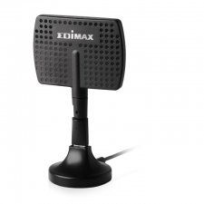 Описание Edimax EW-7811DAC 802.11ac – это новый революционный Wi-Fi стандарт. Сверхскоростные 802.11ac двухдиапазонные маршрутизаторы уже доступны, но клиентские устройства все еще используют 802