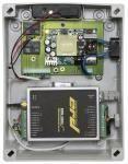 SNR-ERD-SMART - Многофункциональное устройство контроля электропитания купить в Казани Многофункциональное устройство для отслеживания наличия напряжения на узле досупа, в шкафах с обору