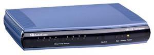 AudioCodes MP-118-FXS (com) -  Аналоговый голосовой шлюз IP шлюз 8 портов FXS купить в Казани Широкий спектр поддерживаемых протоколов позволяет использовать AudioCodes MP-112, MP-114, MP-118 д
