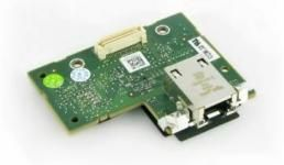 Dell iDRAC6 Enterprise (J675T) - Модуль R410 R510 R610 R710 купить в Казани Основные функции:Обеспечивает возможность удаленного управления (IP KVM)Для работы моду