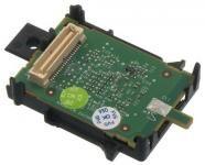 Dell iDRAC6 Express (Y383M) -  Модуль R410 купить в Казани Основные функции:Обеспечивает функции удаленного управления питанием, такие как выключение и сбр