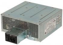 Cisco PWR-3900-POE - Блок питания купить в Казани ХарактеристикиТип устройстваБлок питанияЛинейка Cisc